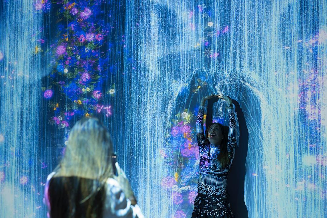 teamlab_news_16228983_240623883062785_2854892910866857984_n Best Interactive Visual Arts Museum Tokyo Resources Guide @capturingmomentsphotography.net